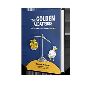 TheGoldenAlbatross.png