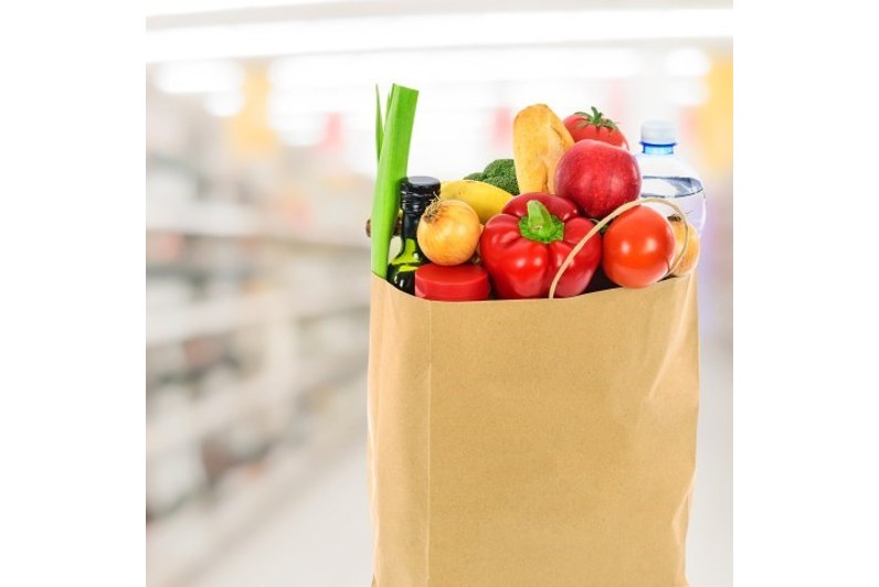 Groceries PNG.png